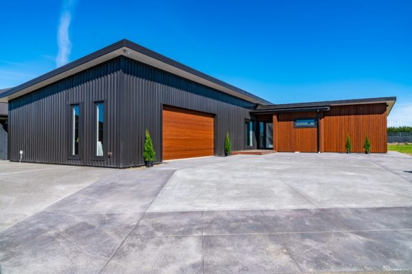 chatterton_builders_show_home_rangiora_small_63-min