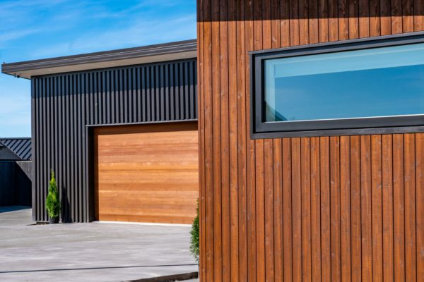chatterton_builders_show_home_rangiora_small_68 resize