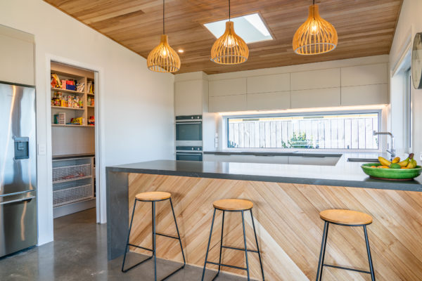 Copy of chatterton_builders_show_home_rangiora_small_46