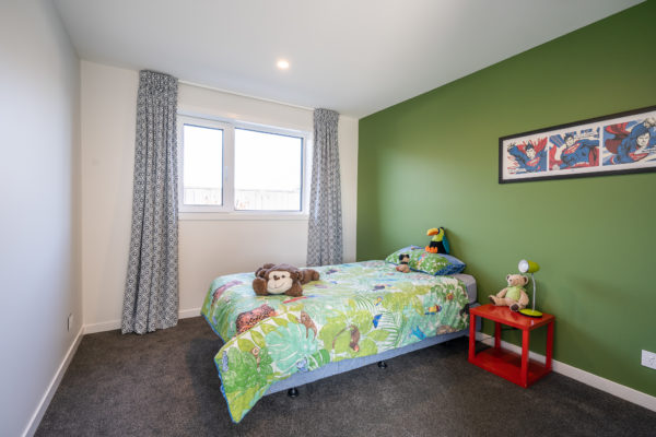 Copy of chatterton_builders_show_home_rangiora_small_88