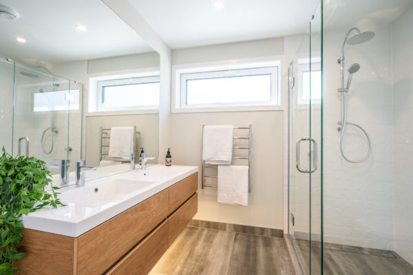 Copy of chatterton_builders_show_home_rangiora_small_96
