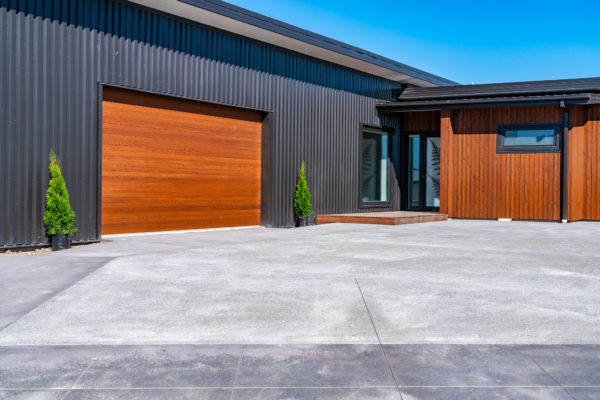 chatterton_builders_show_home_rangiora_small_66 (1)