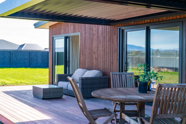 chatterton_builders_show_home_rangiora_small_80 (1)